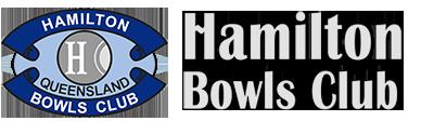 Hamilton Bowls Club